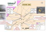 Richard Zone Plan Map