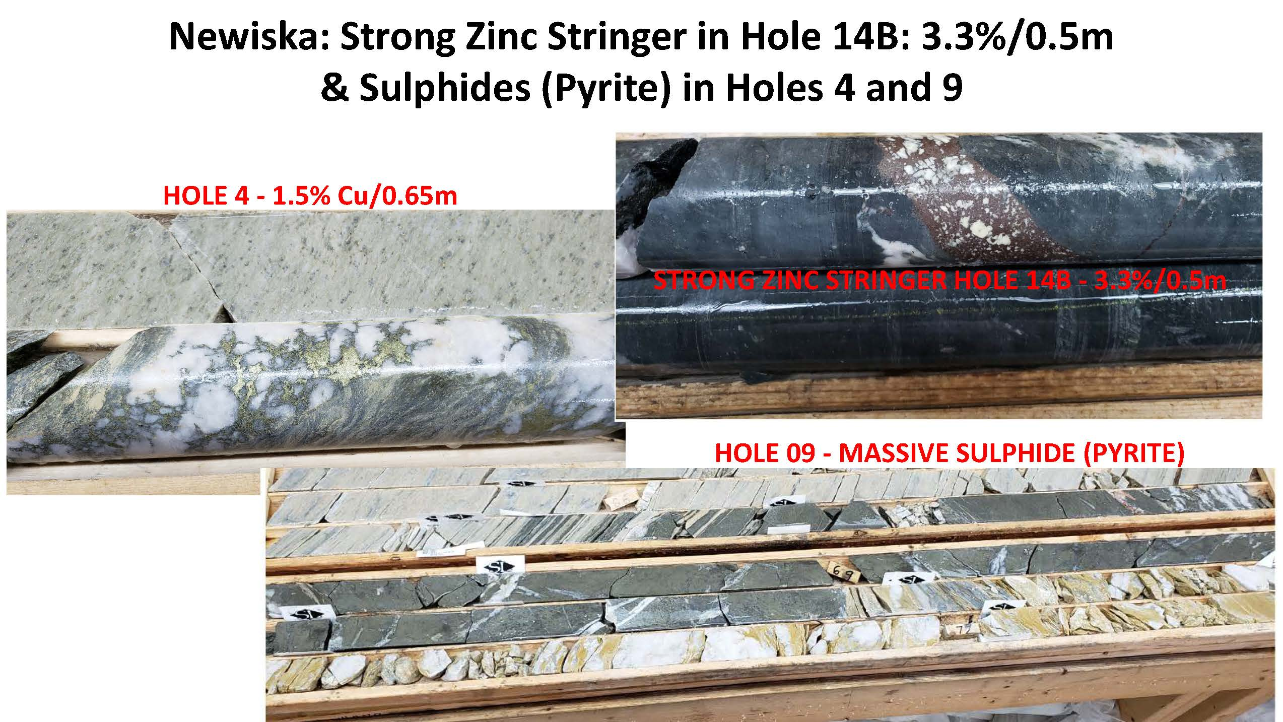 Galway-Metals-Clarence-Stream-Estrades-Gold-Deposit-New-Brunswick-Canada