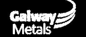 Galway Metals Inc.