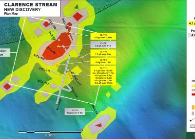 discovery-stream-Appalachian-TSXV-Stock-public-company-Galway-Metals-Clarence-Stream-gold-project-New Brunswick-Estrades-mine-Casa-Berardi-Quebec-Canada