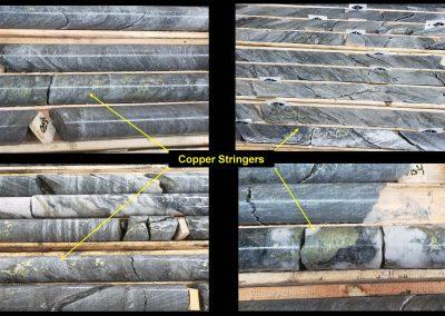 core-Appalachian-TSXV-Stock-public-company-Galway-Metals-Clarence-Stream-gold-project-New Brunswick-Estrades-mine-Casa-Berardi-Quebec-Canada
