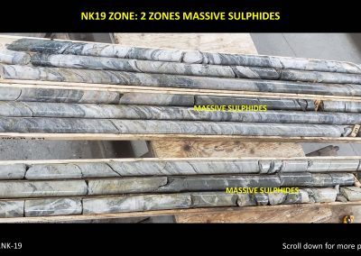 sulphides-Appalachian-TSXV-Stock-public-company-Galway-Metals-Clarence-Stream-gold-project-New Brunswick-Estrades-mine-Casa-Berardi-Quebec-Canada