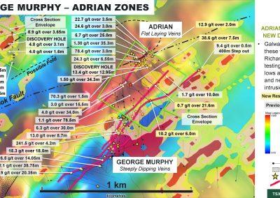 adrian-zones-Appalachian-TSXV-Stock-public-company-Galway-Metals-Clarence-Stream-gold-project-New Brunswick-Estrades-mine-Casa-Berardi-Quebec-Canada